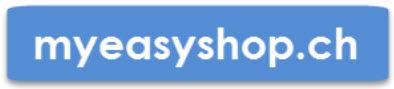 myeasyshop.ch-Logo