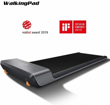 Xiaomi Walking Pad A1 Walkingpad A1 Laufband Treadmill Büro Zuhause faltbar